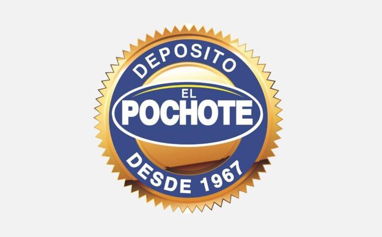 Deposito El Pochote