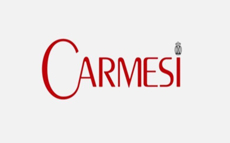 Carmesí