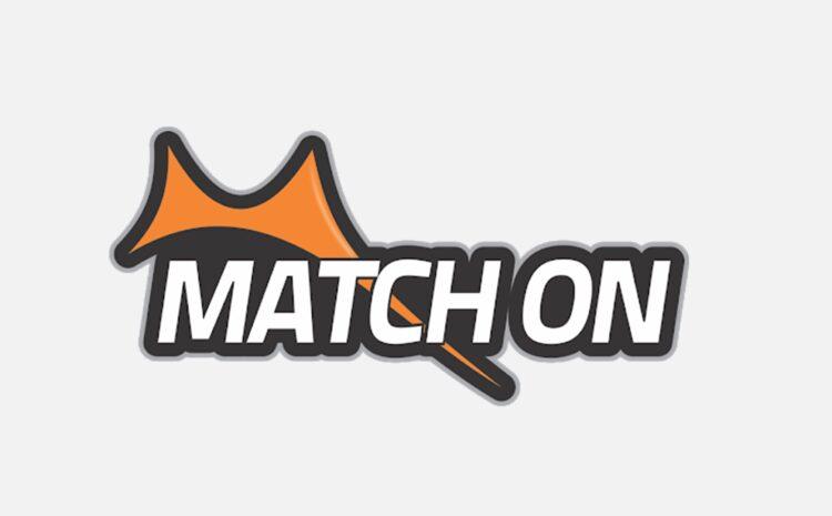 Tienda MatchOn