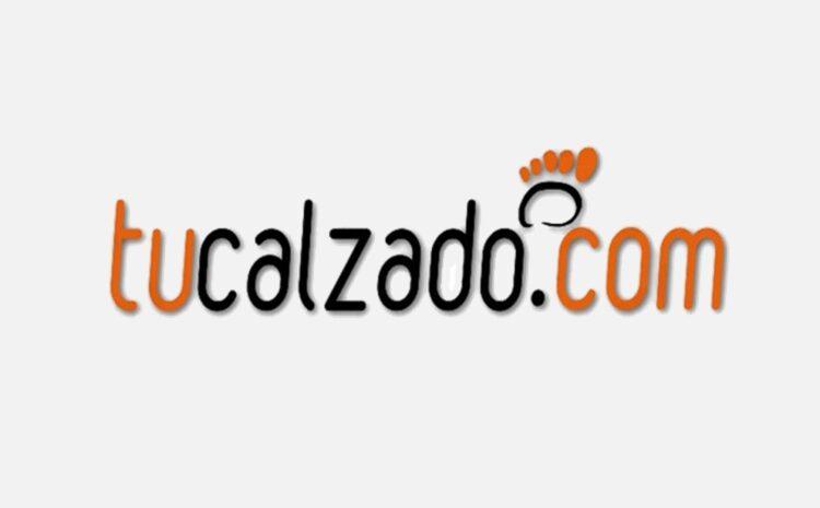 Tucalzado.com