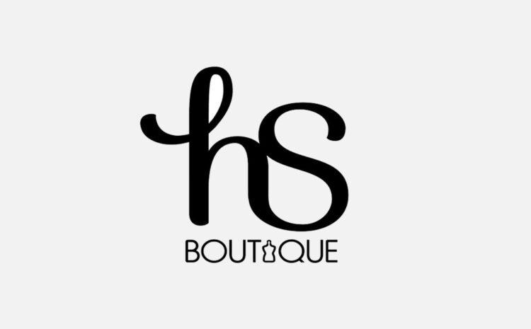 hs Boutique