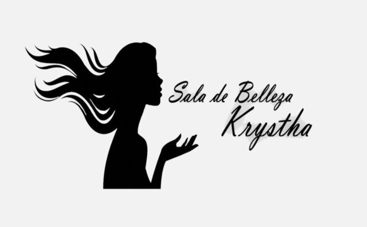 Sala de belleza Krystha
