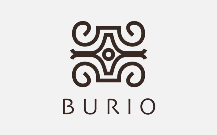 Burio