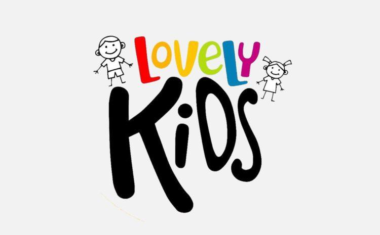 Jugueterías Lovely Kids