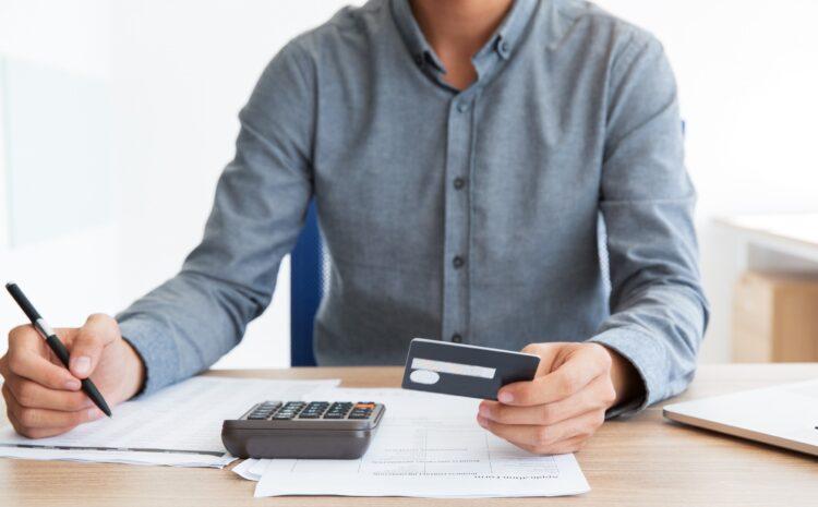 Refundición de deudas integral – Tasa programada
