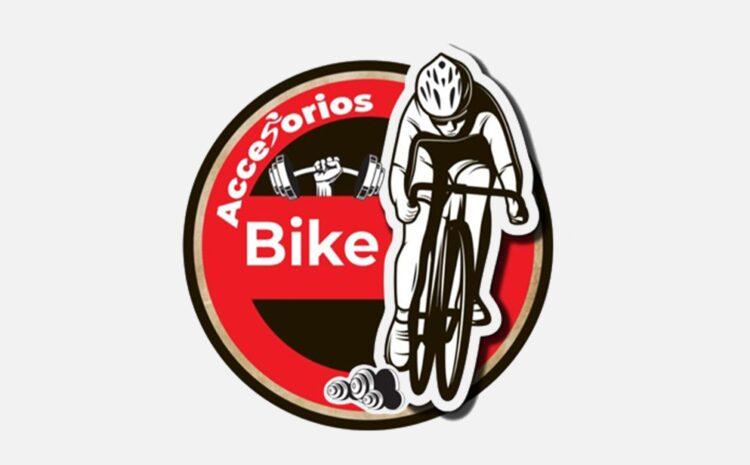 Accesorios Bike S.A.
