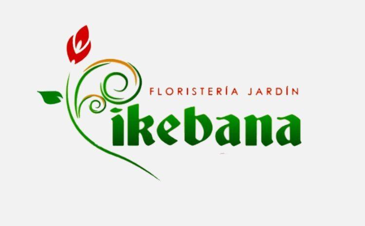 Floristería Ikebana