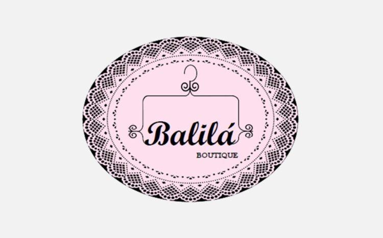 Balilá Boutique