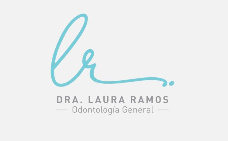 Dra. Laura Ramos odontología
